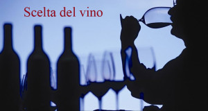acquistare il vino